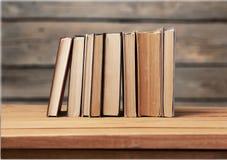Buch Lizenzfreie Stockfotos
