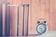 Buch Lizenzfreies Stockfoto