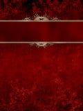 Buch der Liebe Lizenzfreies Stockbild