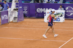 Bucharest Open 2014 - 10.07.2014(9) Stock Photography