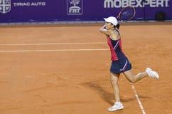 Bucharest Open 2014 - 10.07.2014(10) Stock Images