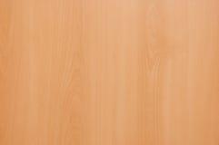 Buche en bois de texture Image libre de droits