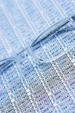 Buchführungswesen Stockfoto