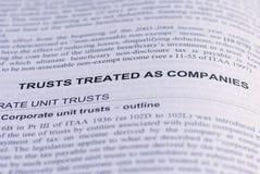 Buchführungswesen lizenzfreie stockfotos
