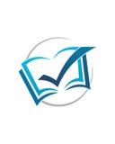 Buchhaltungskontrolllösungs-Betriebsversicherungszusammenfassung Stockfoto