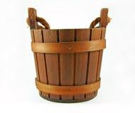 bucket спа Стоковая Фотография RF