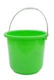 Bucket Stock Image