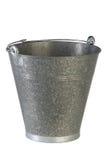 Bucket Stock Photography