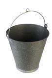 Bucket Royalty Free Stock Photos