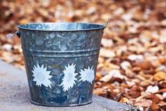 Bucket Stock Images