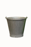 Bucket Stock Images