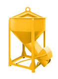 Bucket Royalty Free Stock Image