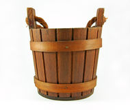 bucket spa στοκ φωτογραφία με δικαίωμα ελεύθερης χρήσης
