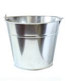Bucket Stock Photos