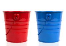 Buckets Stock Photos