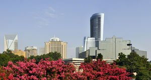 Buckhead Stock Photography