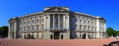 Free Buckingham Palace - London UK Stock Photos - 26470233