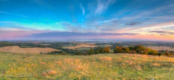 Buckinghamshire 4 Stock Photos