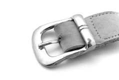 Buckle Royalty Free Stock Images