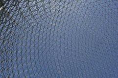 buckminsterkupol fullare geodetiska montreal s Royaltyfria Bilder