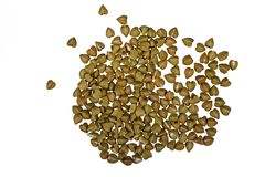 Buckwheat Stock Images
