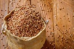 Buckwheat Stock Photos