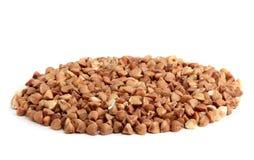 Buckwheat. Stock Image