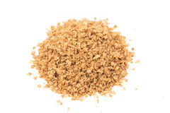 Buckwheat Flakes Stock Photos