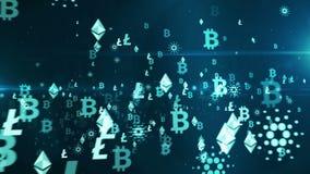 vertice bitcoin)
