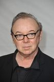 Bud Cort Royalty Free Stock Photography