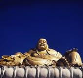 Buda стоковые фотографии rf
