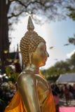 Buda Imagenes de archivo
