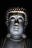 Buda Fotografia de Stock Royalty Free