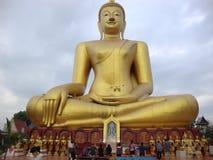 Buda. Fotografia Stock Libera da Diritti