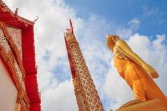 Buda Fotografía de archivo libre de regalías