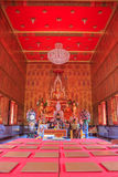 Buda Fotos de archivo libres de regalías