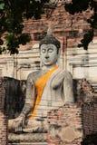 Buda Imagem de Stock