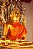 Buda Foto de Stock