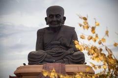 Buda Imágenes de archivo libres de regalías