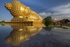 Buda Fotos de archivo