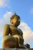 Buda, Imagens de Stock