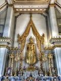 Buda Fotografía de archivo