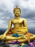 Buda imagem de stock royalty free