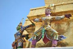 Buda Imagens de Stock