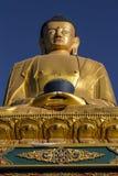 Buda Royalty-vrije Stock Afbeeldingen
