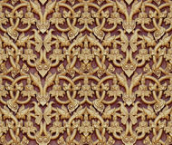 Free Buda Background Pattern Stock Photo - 6559070