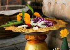 Buda de Phan Imagem de Stock Royalty Free