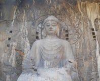 Buda de Rocana Fotografia de Stock Royalty Free