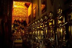 Buda dos dias imagem de stock royalty free
