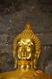 Buda, estátua da Buda Fotografia de Stock Royalty Free